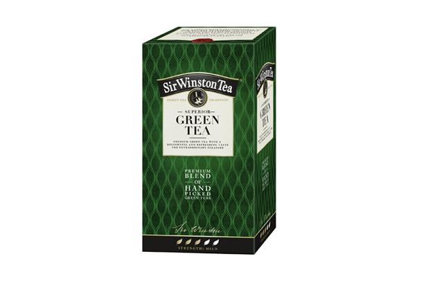 Sir-Winston-Green-Tea_thumb