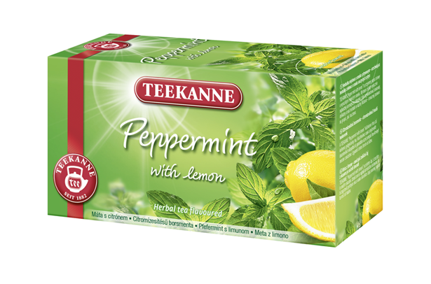 Teekanne-Peppermint-Lemon_thumb