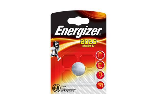 Energizer-Lithium-CR2025-FSB1-thumb