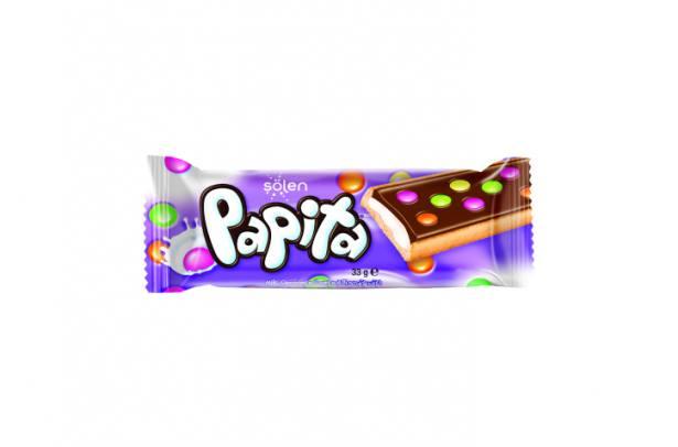 1_PapitaJPG