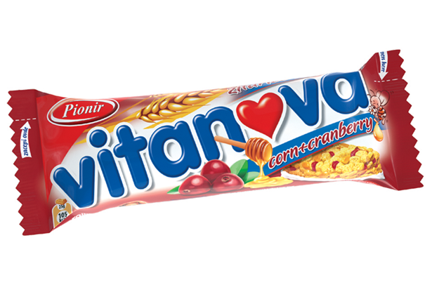Vitanova-zitarica-brusnica-25g_thumb