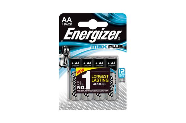 energizer-max-plus-aa-4pack_thumb