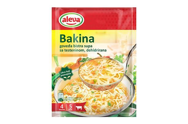 aleva-bakina-govedja-juha-thumb