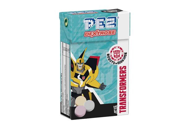 PEZ-Dextrose-Transformers-thumb