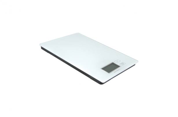 emos-vaga-kuhinjska-digitalna-ev014-bijela