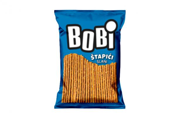 BOBI-stapici-50g