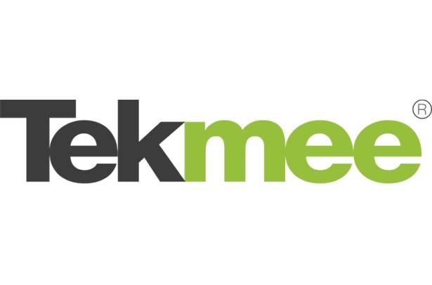 Tekmee-logo