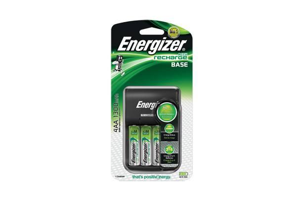 Energizer-Base-Charger-4AA-1300mAh-thumb