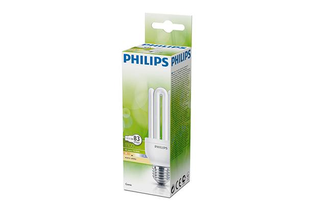 Philips-Compact-Integrated_thumb
