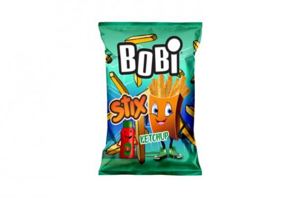 BOBi_Stix_ketchup