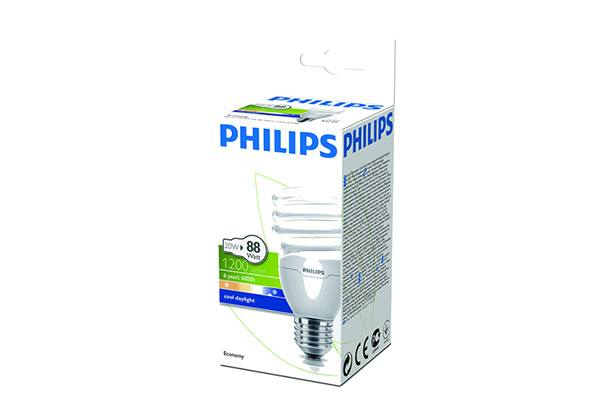 Philips-Compact-Integrated-003-thumb