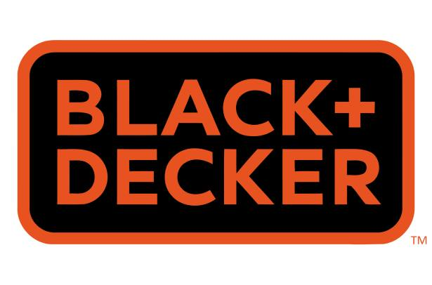 Black+Decker-Logo