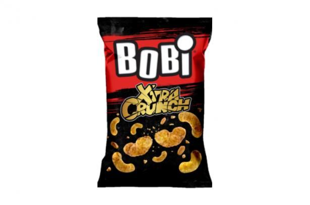 bobi-xtra-crunch-40g