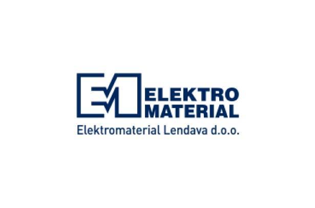 Elektromaterial-LogoJPG
