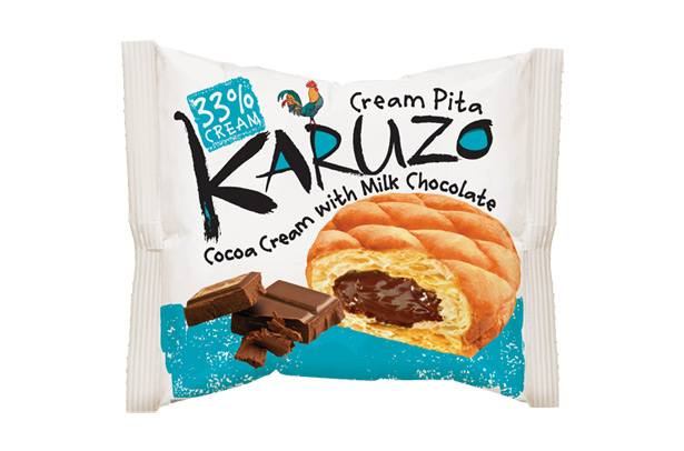 Karuzo-Cream-pita-cocoa-milk-thumb