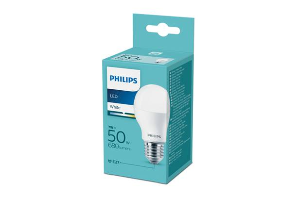 Philips-Aqua-Blue-LED-E27-7w-white-thumb