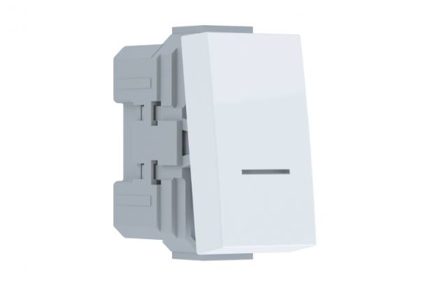 modys-sklopka-16a-2p-bijela-412406