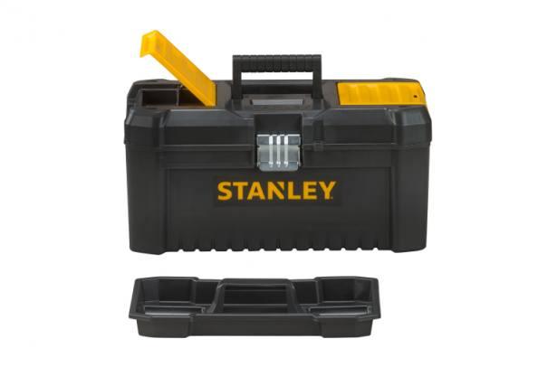 stanley-kutija-za-alat-16-(stst1-75518)