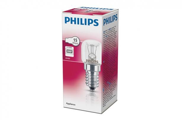 Philips_Appliance_Thumbnail