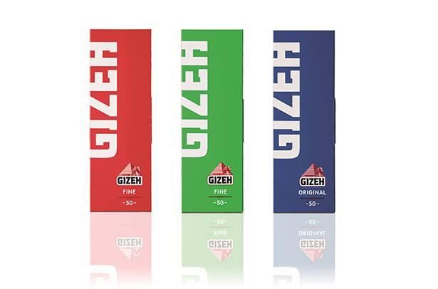 GIZEH-Fine-50er-thumb