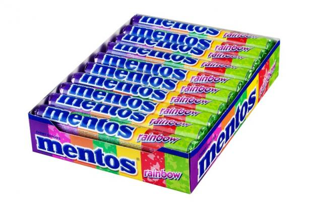 Mentos-bomboni-Rainbow-display