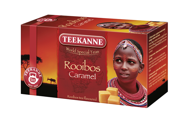 Teekanne-Rooibos-caramel_thumb