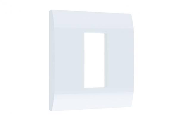 modys-okvir-1m-bijeli-425131
