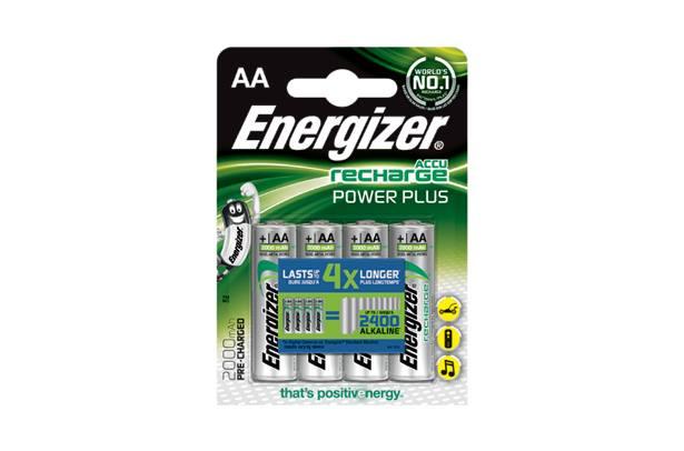 Energizer-Tech-Power-Plus-AA-2000-FSB4-thumb