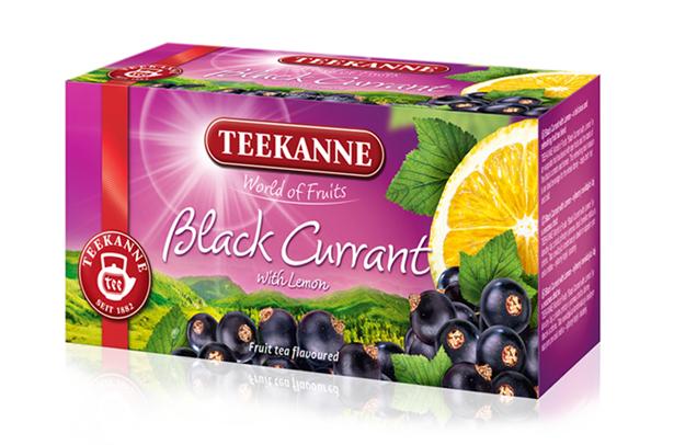 Teekanne-Crni-ribiz-s-limunom-thumb