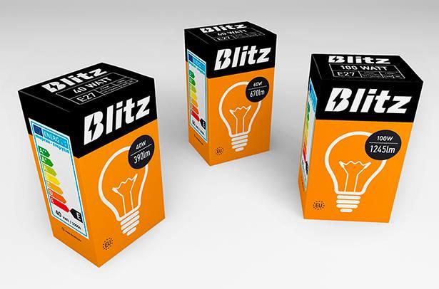 Blitz-zarulje_thumb