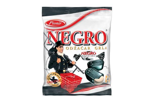 Pionir-Negro-100g-thumb