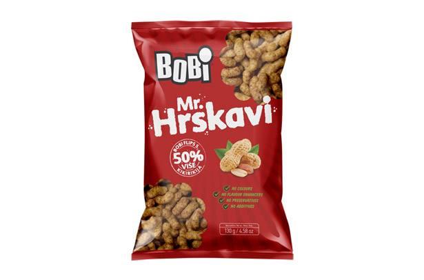 Bobi_Mr-Hrskavi-130g_thumb