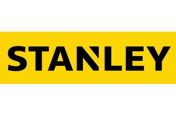 Stanley-LogoJPG