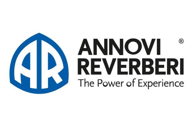 Annovi-Reverberi-logo