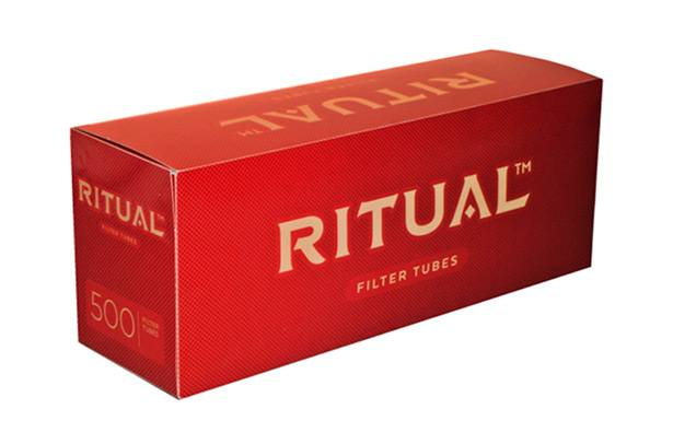 ritual-filter-omotnice-thumbnail