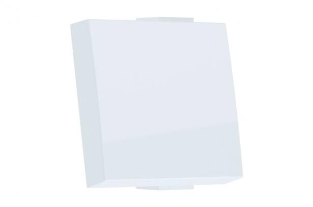 modys-tipka-2m-bijela-425138