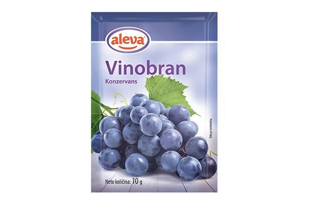 aleva-vinobran-thumb