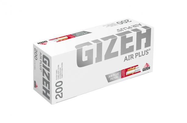 GIZEH-airplus-200-2019-p-small